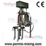 Secador do filtro (PerMix técnico, séries de PNF)