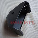 El estampador del molde de la precisión troquel con diversa textura
