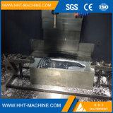 Филировальная машина CNC 4 осей низкой стоимости V966 малая