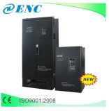 Alto invertitore variabile En500 (75~400kw) di frequenza di prestazione di costo