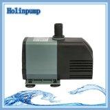 Wasserdichte Wasser-Brunnen-versenkbare Aquarium-Pumpe (HL-3000F)