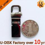 movimentação do flash do USB do telefone OTG de 8-64GB mini Andriod (YT-3291L)