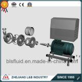 L&B Schleuderpumpe-Theorie und elektrische Kraftstoff-Wasser-Pumpe