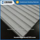 Panneau standard de ciment de fibre d'une densité de l'Australie AS/NZS 2908 pour le revêtement modulaire de mur de logement de récipient de bâtiment