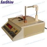 Il tester Transfomer di girata della bobina dell'induttore gira il tester (SS108-6)