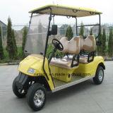 4 Sièges usine chinoise Golf Cart à vendre (RSE-2049)