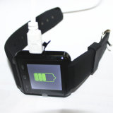 도매 주문 Bluetooth 시계 U8 U 시계 U8 Smartwatch (ELTSSBJ-3-13)