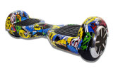 Selbstausgleich-Roller mini intelligentes Hoverboard