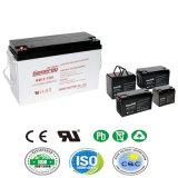 12V150ah البطارية الشمسية (NM12-150L)