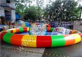 Бассеин Inflatbale/бассеин 2015 воды Pool/Swimming, раздувной бассеин воды Toys D2029