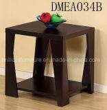 Aantrekkelijk Meubilair - de Lijst van /End van de Koffie/van de Thee (DMEA034A+DMEA034B)