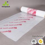 20mic Stretch Foil avec Customized Printing et Color