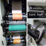 Machine d'impression Paper Cup (RY-650/950)