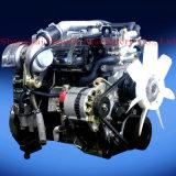 Isuzu 4JB1T Light Truck BusヴァンAuto Diesel Engine