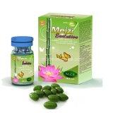 Perdita di peso di erbe dell'estratto di sviluppo di Meizi che dimagrisce la capsula di Softgel