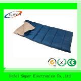 Großer warmer Winter-kampierende Schlafsäcke