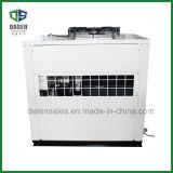 SGS/Ce/ISO одобрило охладитель охлаженный воздухом