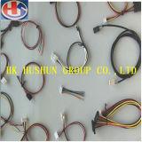Terminal del anillo para el harness del alambre