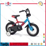 Fabrik 2016 Direct Supply Kids Steel Bike, Kids Racing Bike für Boys