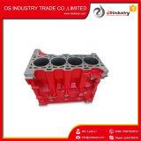 Het Blok van de Cilinder van de Dieselmotor van Cummins 4bt (5261257)