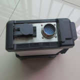 Компьтер-книжка блока развертки X200t SD C5 инструмента звезды MB диагностическая автоматическая