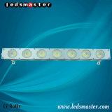 IP66 делают свет водостотьким прокладки RGB светильника 100lm/130lm СИД СИД