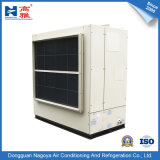 Água Cooled Constant Temperature e Humidity Air Conditioner (10HP HS31)