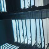 Almacenes ultra delgados de los supermercados de las casas de oficinas de la iluminación interior de Sidelit SMD2835 de la luz del panel de 600*600*9m m 36W 100lm/W LED