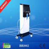 新製品RFの熱皮はきつく締まり、僅かシステムRFを白くする