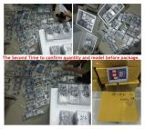 China Factory Cheap LCD Assembly für HTC Desire G7 A8183/Nexus Ein