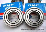 Cheap Original NSK 6013 Deep Groove Ball Bearing