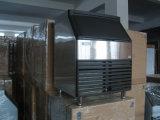 Speiseeiszubereitung-Maschinen-Eis-Würfel-Maschine