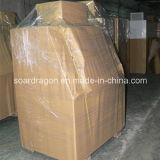 Замораживатель Merchandiser льда хорошего качества выполнимый для высокой температуры окружающей среды