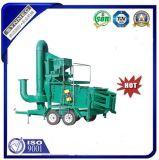 5t/H Machine van de Verwerking van het Zaad van de Padie de Schonere