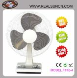 Gutes Quality Table Fan mit CER RoHS High Raw Material