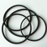 O-ring NBR voor AutoSGS RoHS van het Deel Bereik PAHs