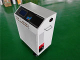 125V 300A Battery Constant Current Dummy負荷バンク