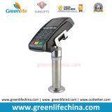 Qualitäts-haltbare Sicherheits-Einzelverkaufs-Zahlungs-Lösungpin-Auflage-Halterung