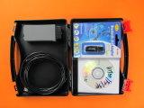 Блок развертки VAS5054A автоматический с Bluetooth с обломоком Oki