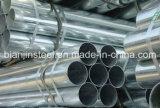 """10 """"熱いすくいの電流を通された鋼管"""