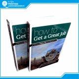 Livre de formation d'éducation pour des étudiants et enseignant
