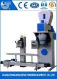 Gips-Puder-Ventil-Beutel-Verpackungsmaschine
