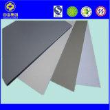 De Samengestelde Bouwmaterialen van het aluminium voor Voorzijde