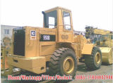 Wheel 간접적인 Loader Cat 950b, Caterpillar Loader