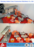 Мотор вибрации одиночной фазы миниого размера электрический