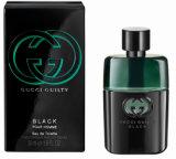 Perfume de la marca de fábrica para los hombres