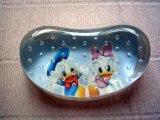 Qualität Plastic Promotional 3D PVC Fibrin Mouse Pads (mc-061)