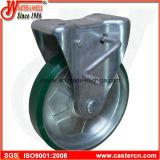 75 millimetri al giapponese Caster di 200mm con Polyurethane Wheel