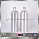 Frascos de alumínio para petróleos essenciais para a venda