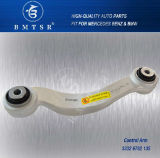 Car Suspension Shares Control ARM 33326782135
